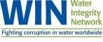 WIN-LogoSmall
