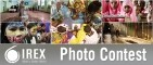 IREX Make a Better World Photo Contest