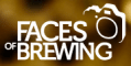 2013 Faces of Brewing photo contest