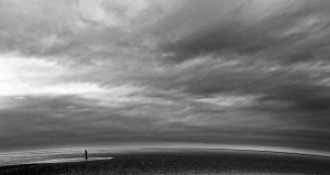 Crosby-beach-m