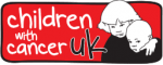 children with cancer uk photo contest