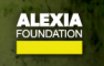Alexia Foundation 2014 Student Grants