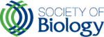 Society of Biology 2014 Photo Contest