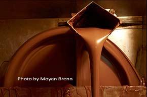 Chocolate350