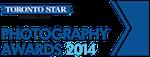 The Toronto Star Photography Awards 2014