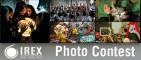 REX Make a Better World Photo Contest