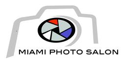 Miami Photo Salon Festival