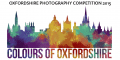Colours-of-Oxfordshire-Logo-medium