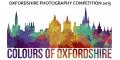 Colours-of-Oxfordshire-Logo-medium