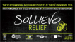 Cover-Sollievo-Relief-ENG