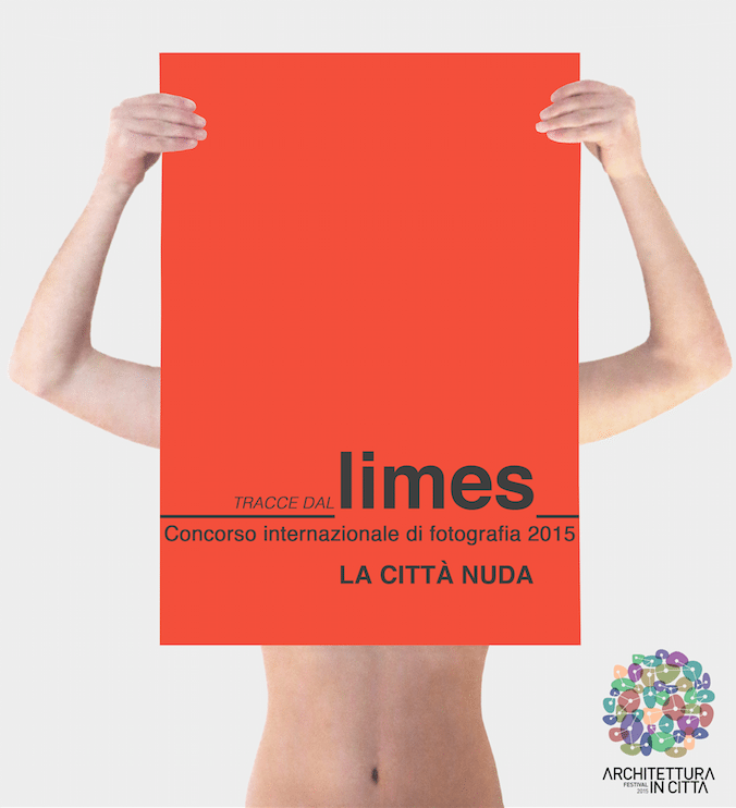 La Città Nuda – Traces from Limes
