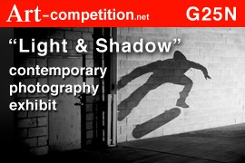 """Light & Shadow"""