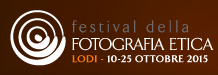The Festival of Ethical Photography