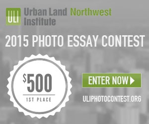 2015 Urban Land Institute