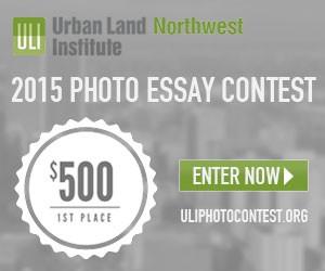 2015 Urban Land Institute