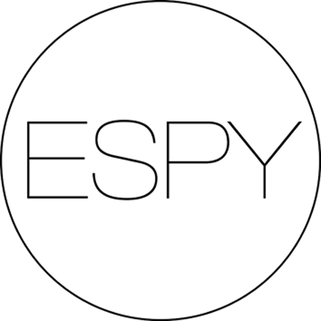 Espy Photo Award