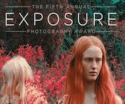 The Exposure Award