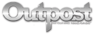 2015 Outpost Photo Contest
