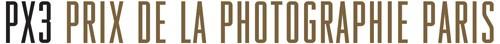 Prix de la Photographie