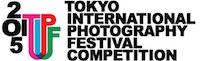 Tokyo Photography Competition 2015