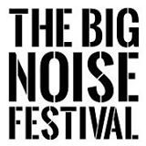 The Big Noise Festival & The Big Issue