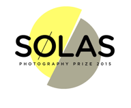 The Solas Photography Prize 2015