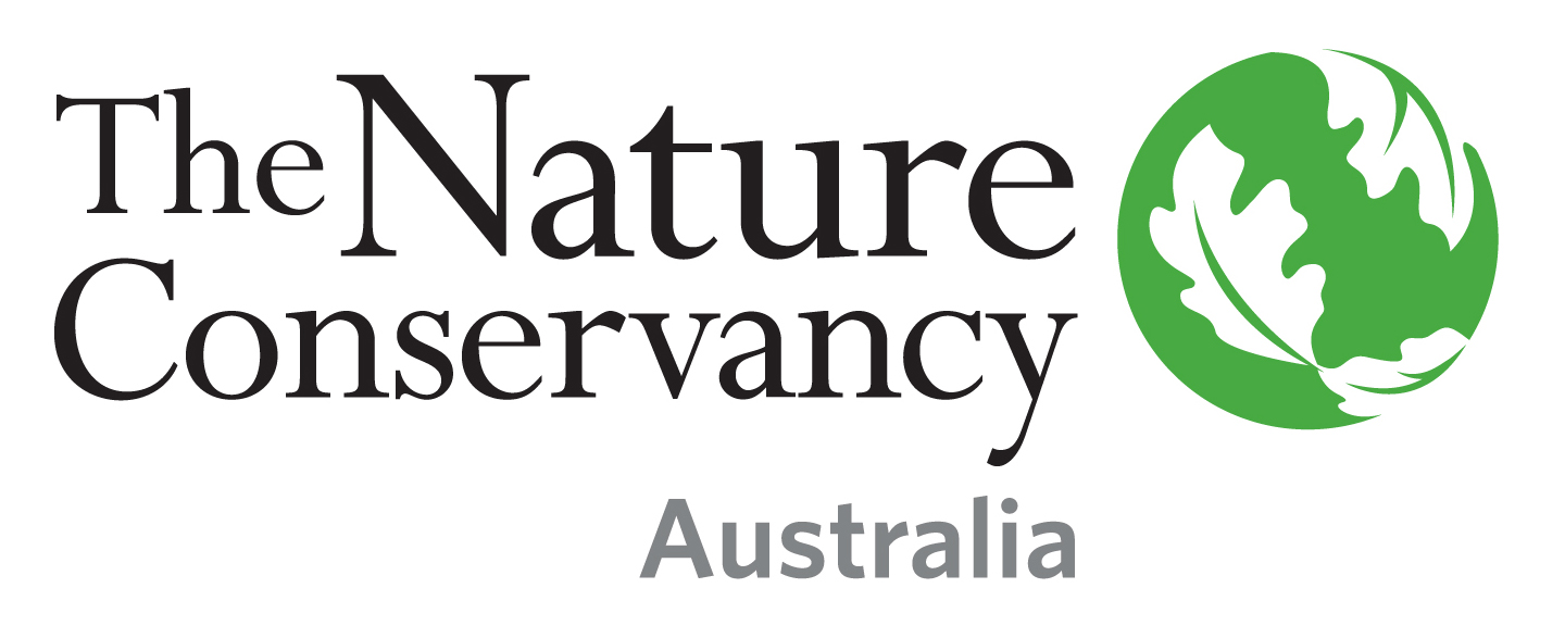 The Nature Conservancy Australia