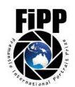 2015 FiPP