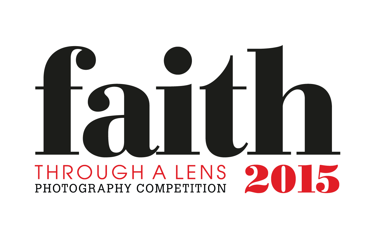 Faith Through a Lens