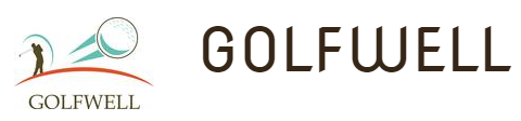 Golfwell's Photo Contest