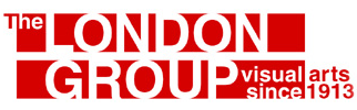 The London Group Open 2015