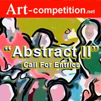 """""""Abstract II"""""""