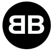 BB-Logo-BB1
