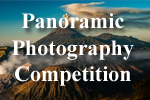 Panoramic Photography Competition