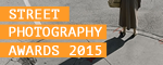 Call for Entry: $15,000 cash awards for STREET PHOTOGRAPHY