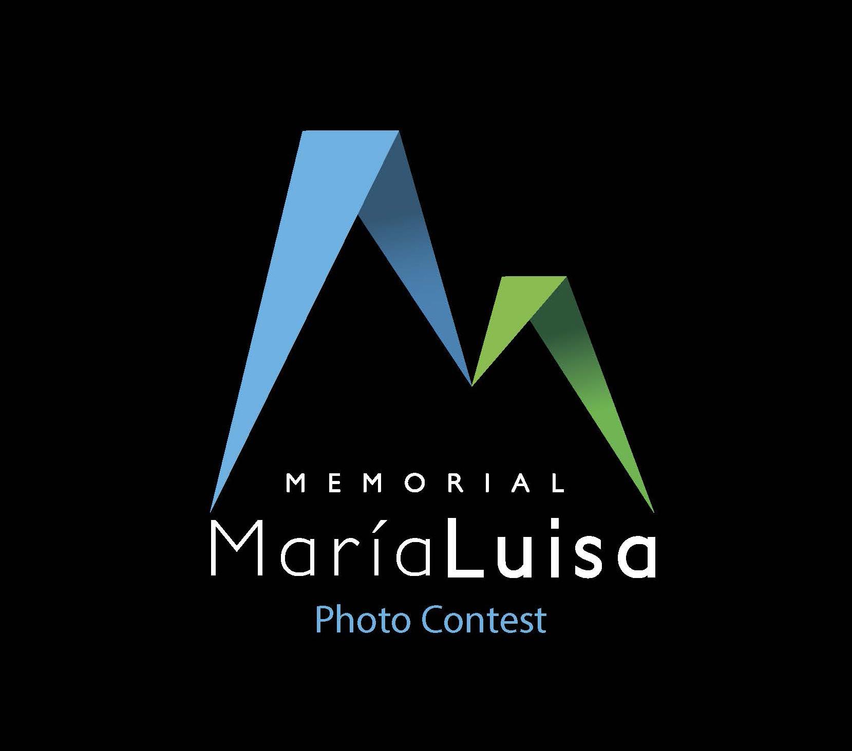 26 Memorial Maria Luisa