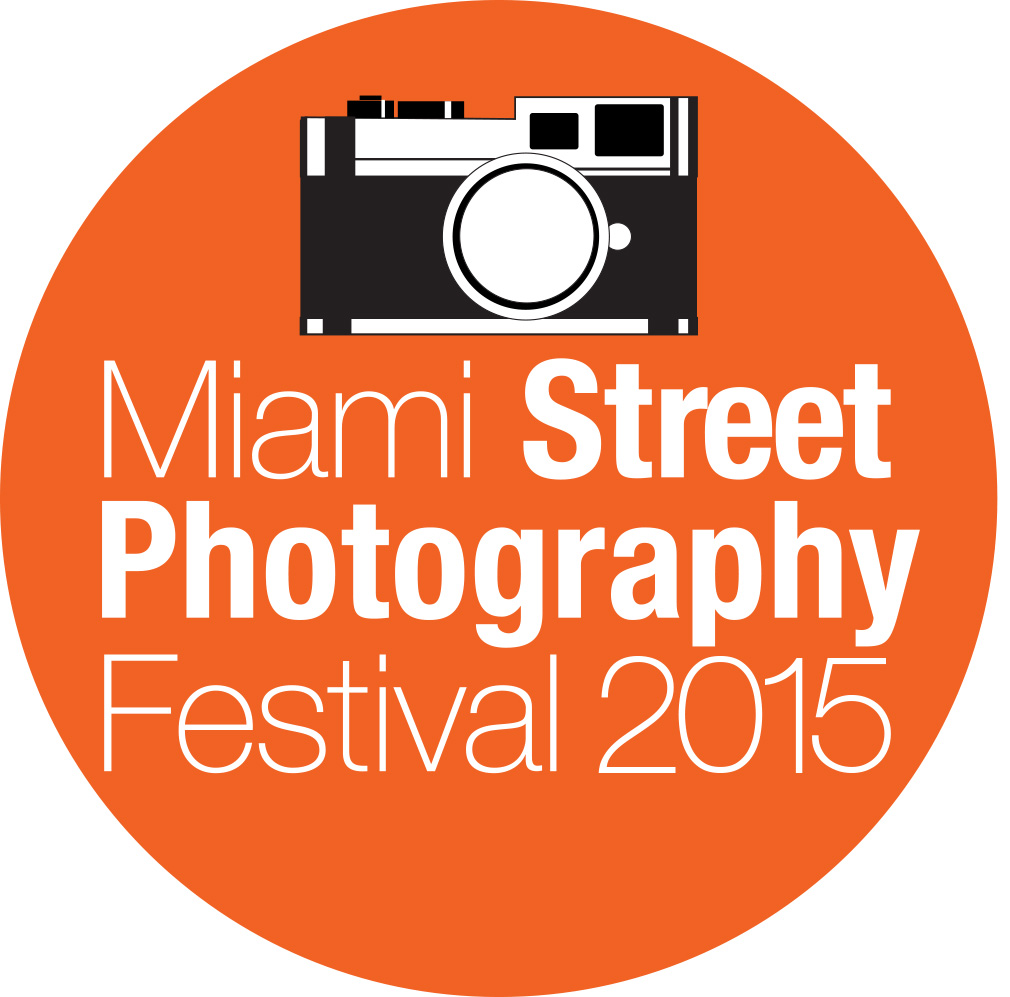 Miami Street Festival Photography Contest