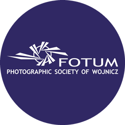 Wojnicz Salon of Photography 2015