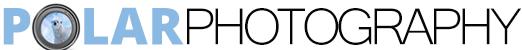 2015 ArcticNet Photo Contest