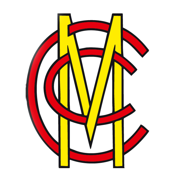 Wisden-MCC Cricket Photo of the Year 2015