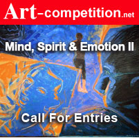 """Mind, Spirit & Emotion II"""