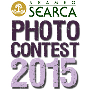 SEARCA Photo Contest 2015