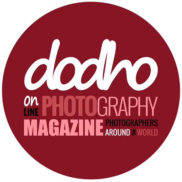 Call For Entries – Dodho Magazine