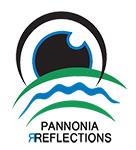 Pannonia Reflections
