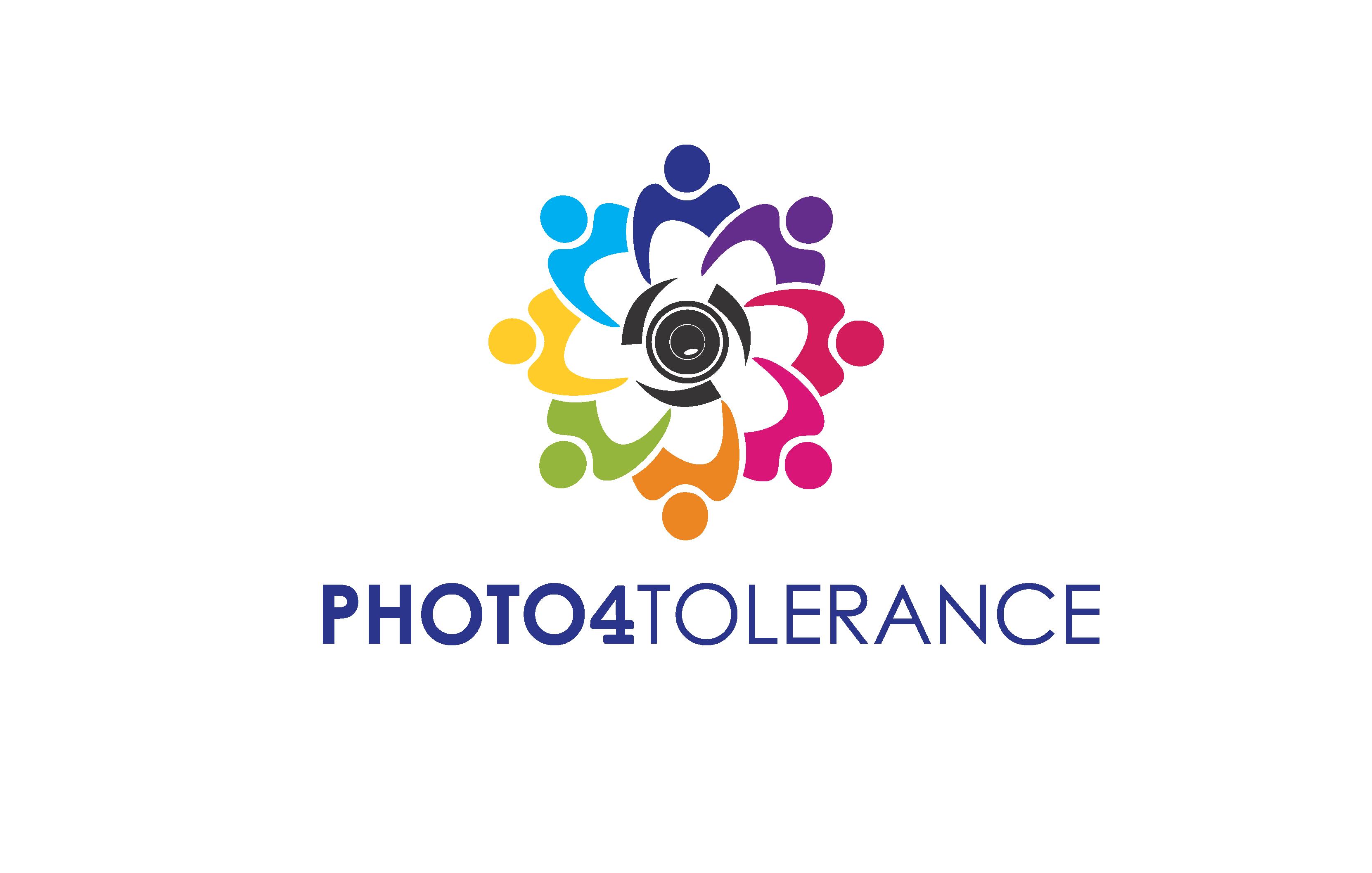 PHOTO4TOLERANCE+