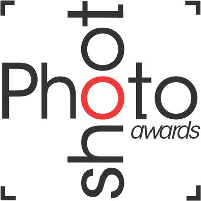 PhotoShoot Awards, NUDE 2016