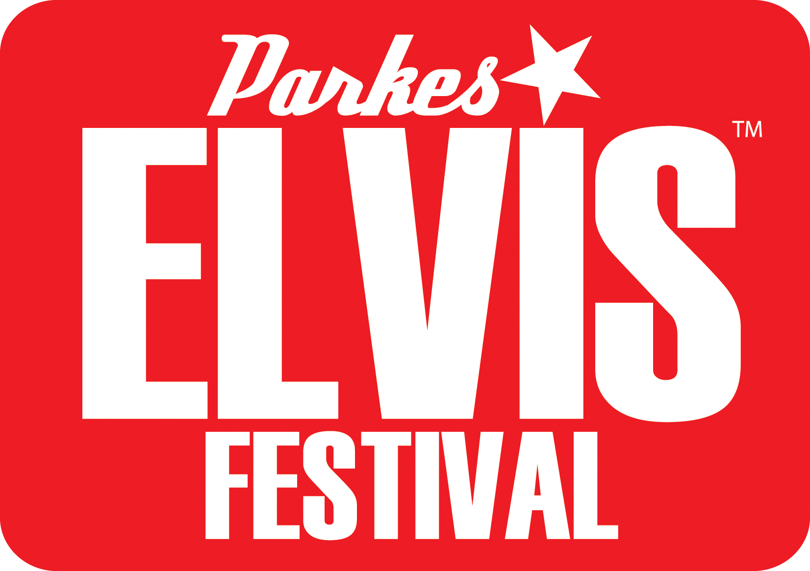 2016 Parkes Elvis Festival Photography Competition
