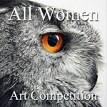 """All Women"" Online Art Competition"
