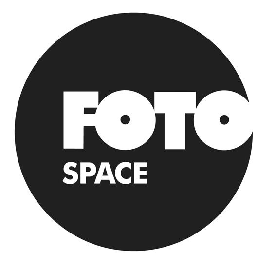 FOTOSpace Gallery Competition