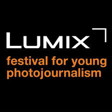 LUMIX Festival for Young Photojournalism